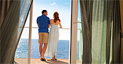 Royal Caribbean: Up to $500 Free Spending & More!