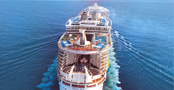 Biggest Royal Caribbean Cruise Deal of the Year