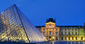 Save BIG on 2014/15 Trafalgar Europe Adventures