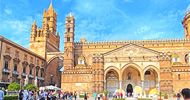 Save $800 on Top 2015-2016 Collette Europe Escorted Tours