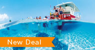 Norwegian Free at Sea Exclusive − Best Offer of the Year!