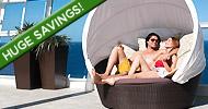 Alert! Free Royal Caribbean Gratuities + BOGO 50% Off