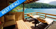 BOGO 50% Off Royal Caribbean & More