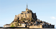 Save up to $2,714 on Trafalgar Guided Vacations