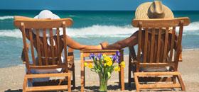 Destination Wedding Guide – Best Caribbean Resorts