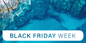 Carnival Cruises Deal - Exclusive Black Friday Week – Early Saver Rates PLUS up to $200 Free Onboard Credit on 2018-2020 Sailings!