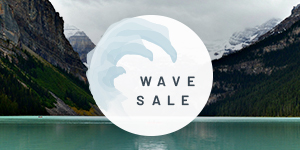 Avalon Waterways Deal - Exclusive Wave Sale – Savings valued up to $2,300!