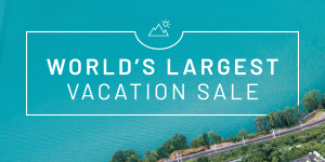 Europe Tour Deal - Insight: Exclusive World's Largest Vacation Sale – Savings and Free Perks valued up to $2,811 on 2019-2020 Escorted Tours!