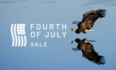 Exclusive 4th of July Sale – 2-for-1 Cruise Fares PLUS $100 Free Onboard Credit, Free Gratuities, Reduced Rates, Free Beverage Package, Unlimited Internet PLUS More!