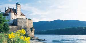 AmaWaterways Cruise Deals