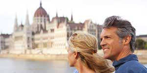 Avalon Waterways Deal - Travel with your American Express Membership Rewards® Points!