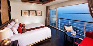 Save up to $2,000 on 2020 Mekong River Cruise Sailings!