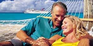 Sun-Filled Savings Sale – Great Rates on 2019-2021 Sailings!