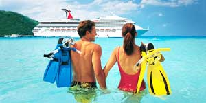 Carnival Cruises Deal - The VIFP Club – Members Only Offers, Collectible Gifts, PLUS More!