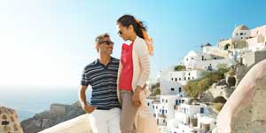 Celebrity Cruises Deal - Avoya Advantage Exclusive – Up to $675 Free Onboard Credit, Free Gratuities, Free Beverage Package, Free Unlimited Internet PLUS More!