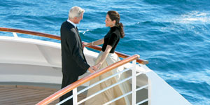 Cruise Privileges Program – Up to $500 Free Onboard Credit, Up to $200 Shore Excursion Credit PLUS Bonuses!