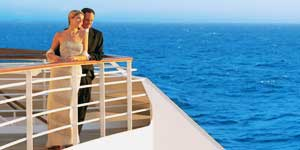 Book Now Savings – Save up to $2,300 on 2020-2021 River Cruise Sailings!