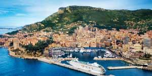 Caribbean Cruises Caribbean Cruise Deals Avoya Travel - Caribbean cruises deals