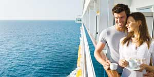 Costa Cruises Deal - Free Beverage Package Upgrade!
