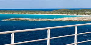 Cruise Privileges Program – Up to $300 Free Onboard Credit PLUS Extra Bonuses!