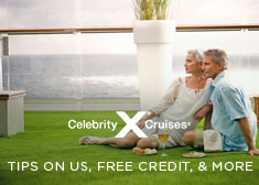 Celebrity: Tips on Us, Free Credit, & More