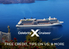 Celebrity: Free Credit, Tips on Us, & More!