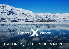Celebrity: Tips on Us, Free Credit, & More!