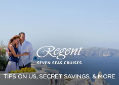 Regent: Tips on Us, Secret Savings, & More
