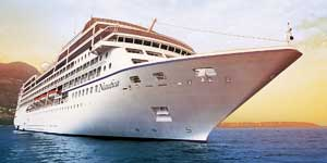 Caribbean Cruise Deal - Oceania: Avoya Advantage Exclusive – 2-for-1 Cruise Fares PLUS $200 Free Onboard Credit, Free Beverage Package, Free Gratuities, and Free Unlimited Internet!