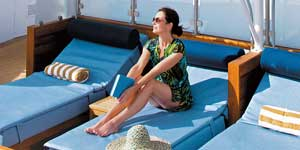 Paul Gauguin Cruises Deal - Avoya Advantage Exclusive – 50% Off Cruise Fares, $200 Free Onboard Credit PLUS Reduced Rates!