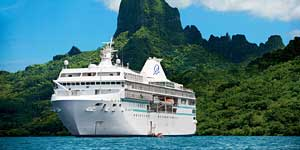 Paul Gauguin Cruises Deal - Two Week Sale – Save up to $5,800!