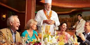 Bahamas Cruise Deal - Princess: Avoya Advantage Exclusive – Up to $85 Free Onboard Credit PLUS Reduced Rates!