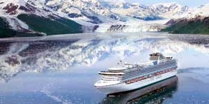 Avoya Advantage Exclusive – Free Specialty Dining, Free Beverage Package, Free Gratuities, Free Unlimited WiFi, up to $400 Cruisetour Cash PLUS More!