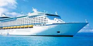 Royal Caribbean Deal - Non-Refundable Deposit Program – Reduced Rates PLUS More!