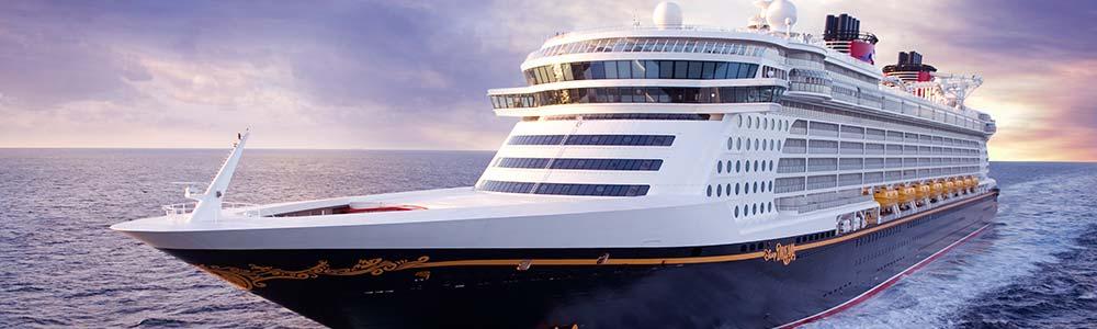 Disney Cruise Ship Deals | fitbudha.com