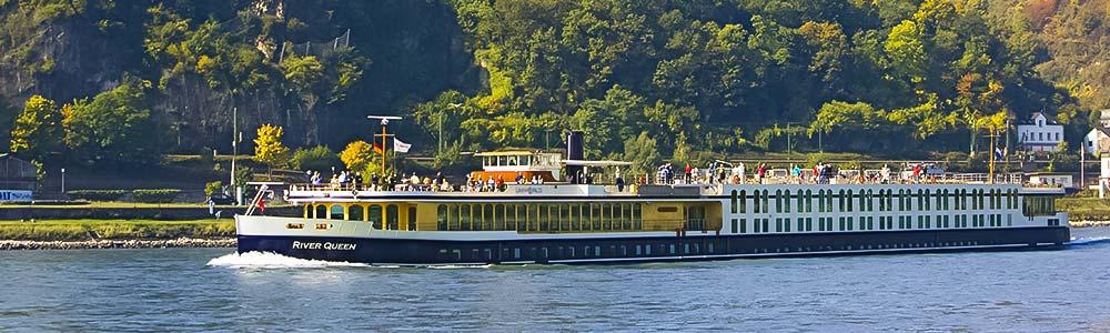 http://www.avoyatravel.com/img/jpg/supplier/UW/ships/riverqueen/441_main.jpg