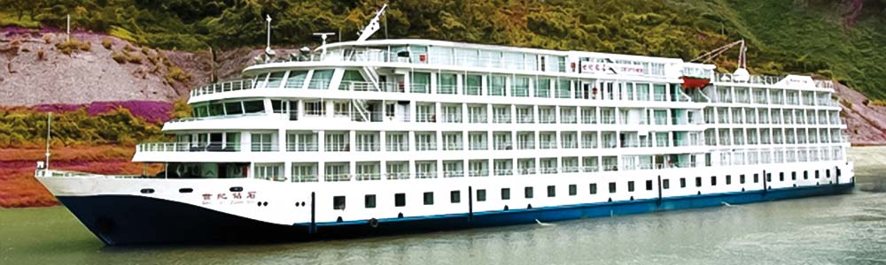 Viking River Cruises - viking emerald